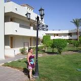 Ägypten 022.jpg