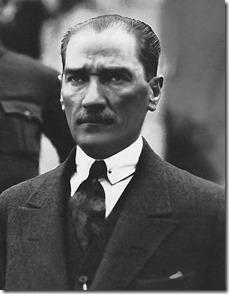 Ataturk_in_1923
