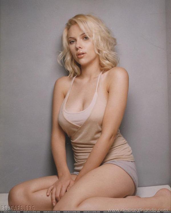 scarlett-johansson-linda-sensual-sexy-sexdutora-tits-boobs-boob-peitos-desbaratinando-sexta-proibida (45)