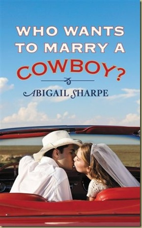 Who Wants to Marry A Cowboy_Cover small