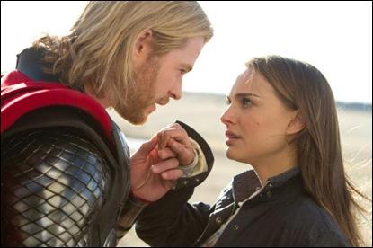 Thor - 5