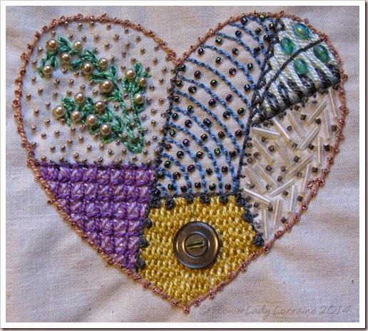 10-12-beaded-heart2