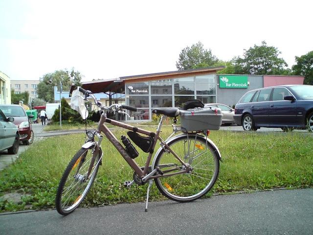 01 start Opole.jpg