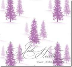 oh_christmas_tree_6samp
