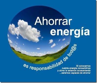 Ahorrar-energia-es-responsabilidad-de-todos