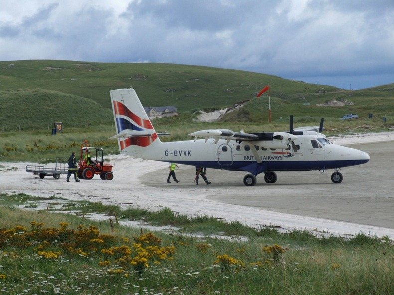 barra-airport-1