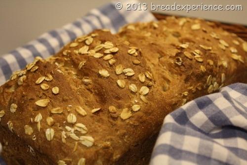 honey-graham-oatmeal-spelt_52