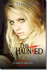 The Haunted 2