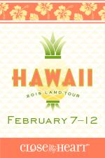 15-hawaii-dates