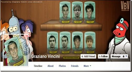 Graziano-Vincini-1024x431