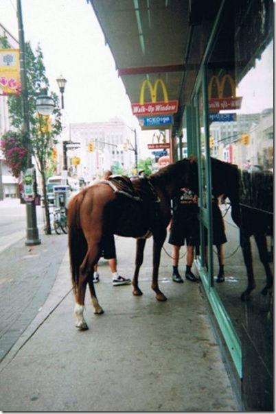 mcdonalds-people-funny-20
