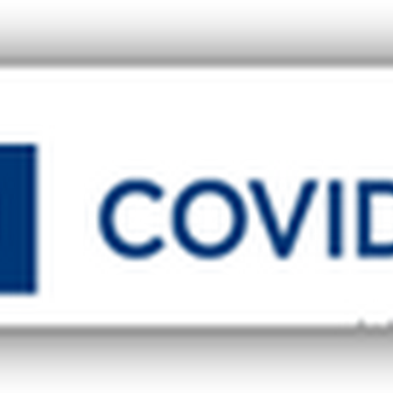 Coviden (Formerly Known at Tyco Healthcare) Buys Two Hospital Device Companies Located In Israel