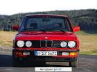 продам запчасти BMW 524 5er (E28)