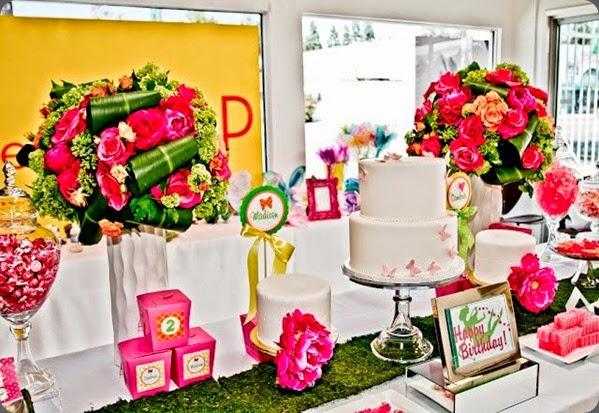 children 30754_10151213078334273_2115234422_n fairy bday party hidden garden