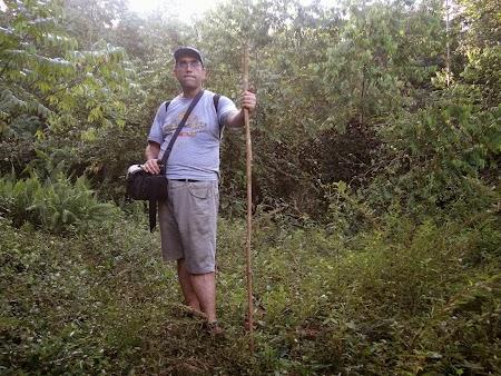 06. Trek in Corcovado.JPG
