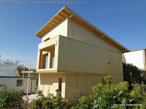casa-sana-panel-contralaminado-madera (5)