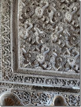 islamic architecture 1