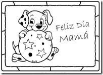 dia de la madre (6)