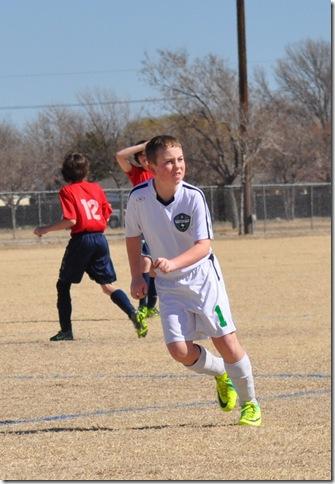 02-26-12 Zachary soccer 10