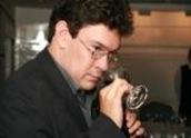 11-07-27 X edicion de el vino toma caracas Vladimir Viloria