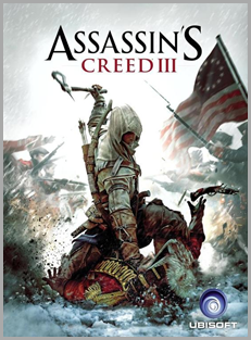 Download Assasin's Creed 3 Full Version