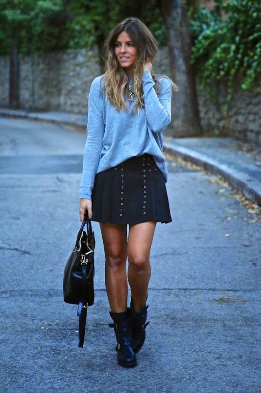 jersey y falda 01