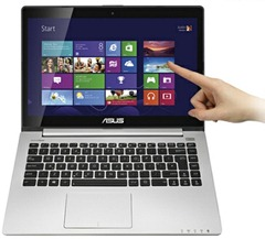 ASUS-S400CA-CA028H-Laptop