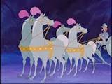 16 les chevaux (souris)