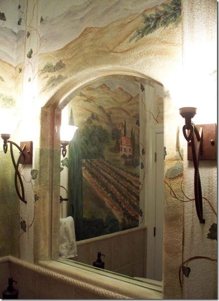 tuscan-bath-mural-6