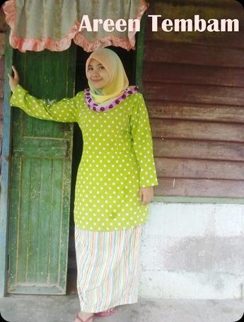 Dalindareen9064