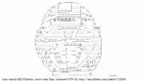 シャイダー (宇宙刑事シャイダー)