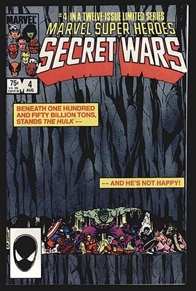 20091026161312!Marvel_Super_Heroes_Secret_Wars_Vol_1_4