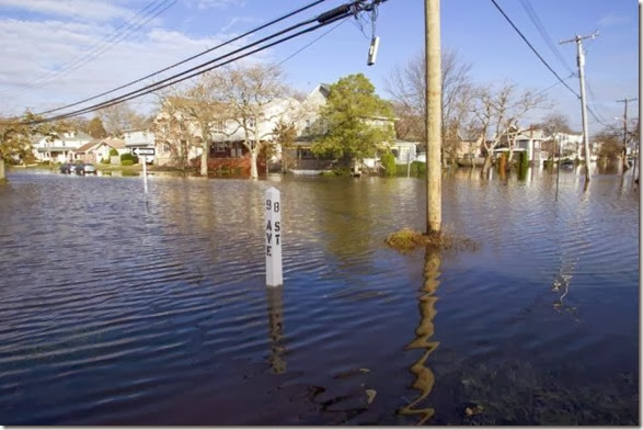 hurricane-sandy-year-16