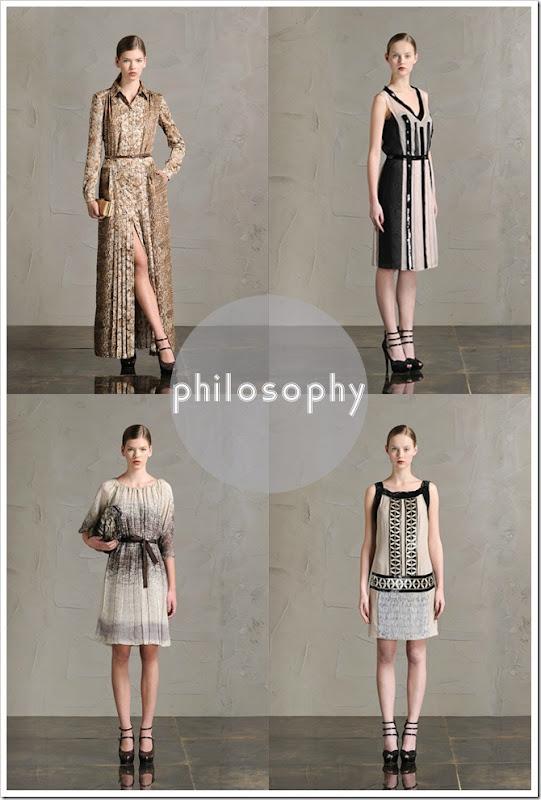philosophy-2