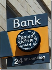 s-cyprus-bank