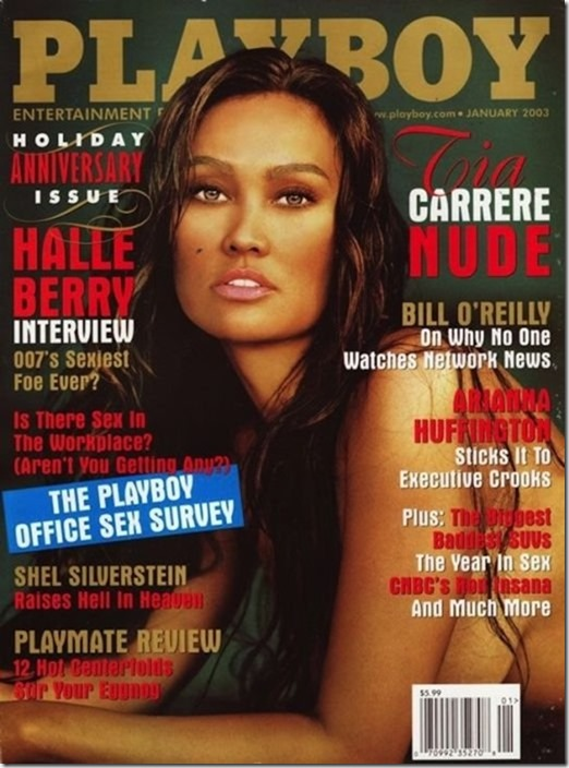 celebrities-playboy-covers-19