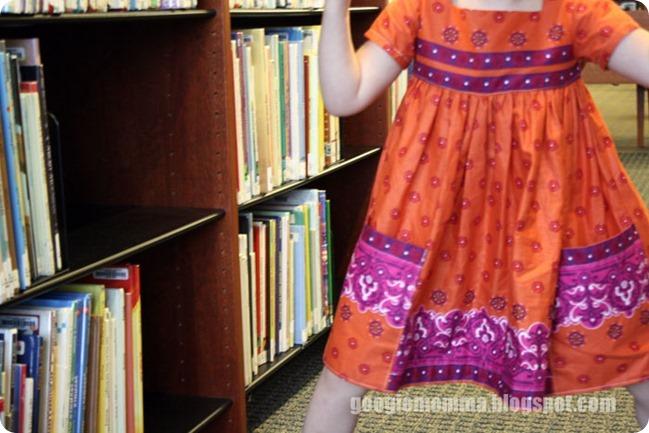 mock smock dress3
