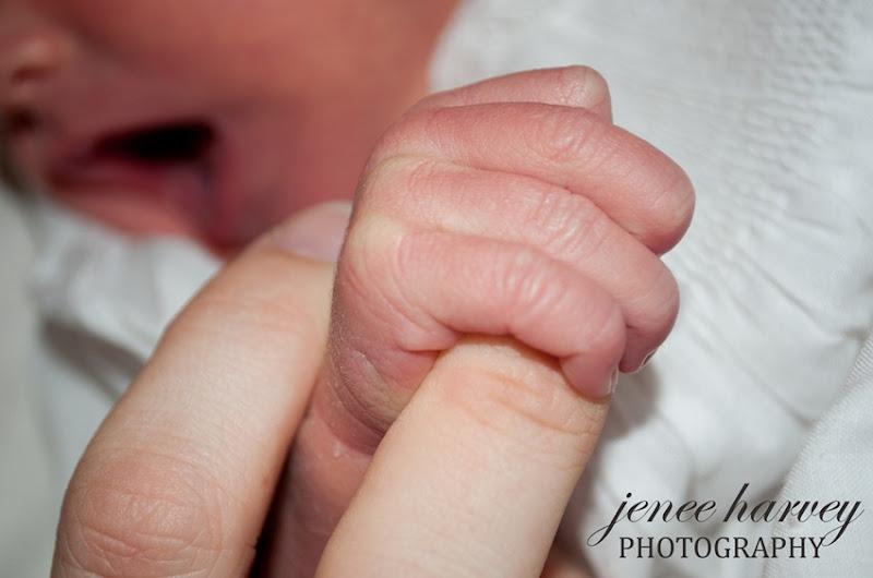 Englehardt Newborn-12