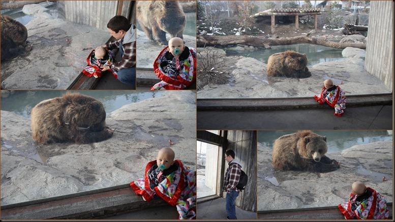 Hogle Zoo2