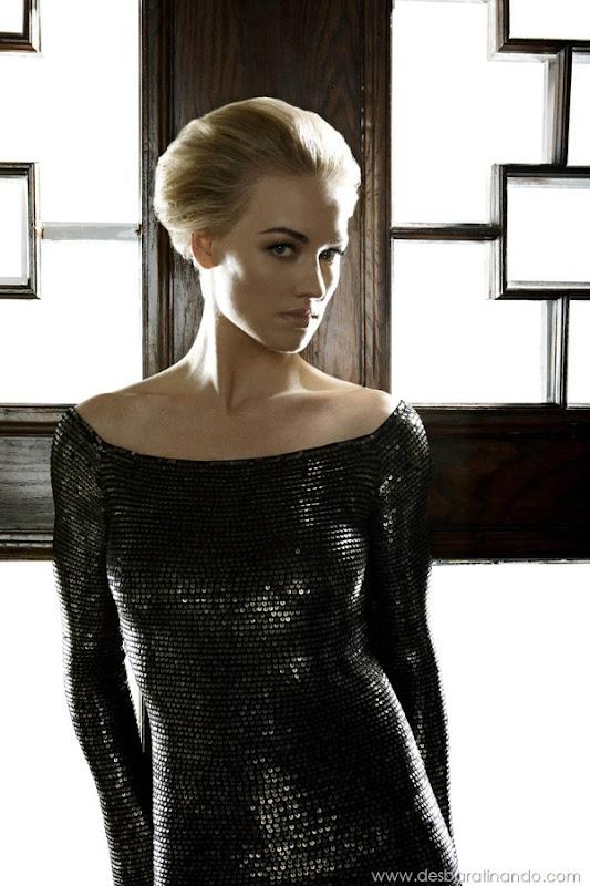 yvonne-strahovski-linda-sensual-sexy-sedutora-bikine-hot-pictures-fotos-desbaratinando-sexta-proibida (51)