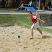 Beachsoccer-Turnier, 11.8.2012, Hofstetten, 23.jpg