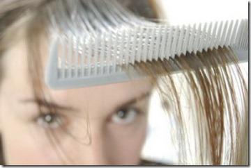 Remedios Caseros para el cabello Gratis