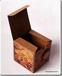 Kutija za razne namjene 100 (11)