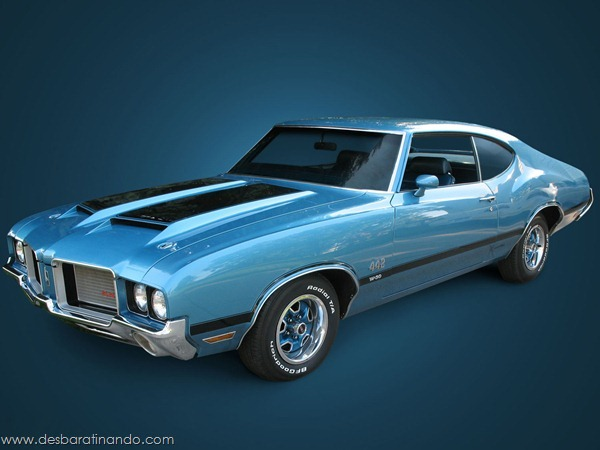 muscle-cars-classics-wallpapers-papeis-de-parede-desbaratinando-(53)