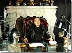 Александр Невзоров - Уроки атеизма. Часть 10: Как строить и восстанавливать храмы