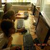 Mladi_Informaticari_1.JPG