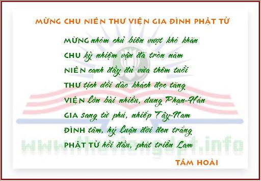 MungChuNienTV-TamHoai_1.JPG