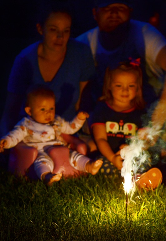 070413_4th of July_0118