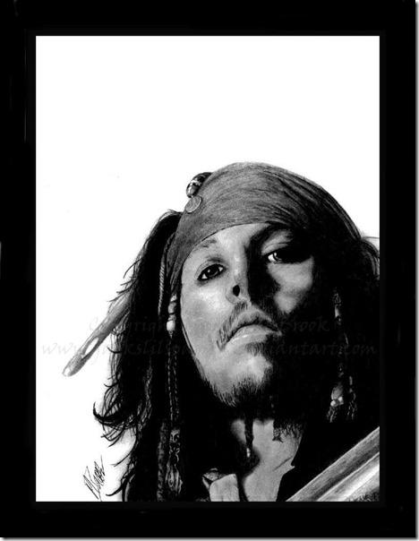 jack sparrow piratas bogdeimagenes-com (12)