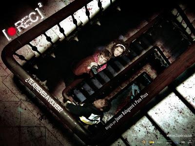 死亡录像2( REC-2 )